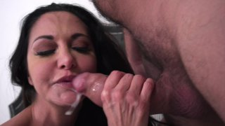 Streaming porn video still #6 from MILF Private Fantasies 3
