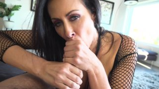 Streaming porn video still #3 from MILF Private Fantasies 3