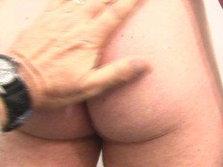 Scene Screenshot 743030_04520