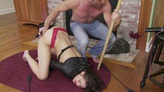 Streaming porn video still #5 from Maledom Maelstrom