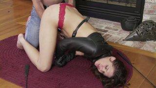 Streaming porn video still #6 from Maledom Maelstrom