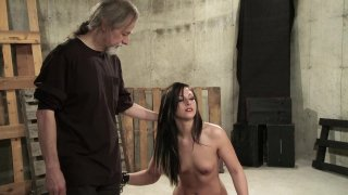 Streaming porn video still #1 from Maledom Maelstrom