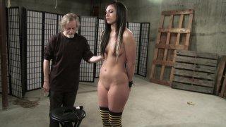 Streaming porn video still #7 from Maledom Maelstrom