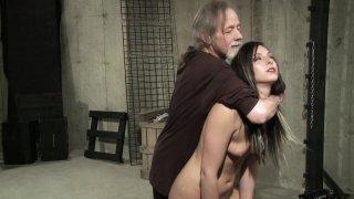 Streaming porn video still #9 from Maledom Maelstrom