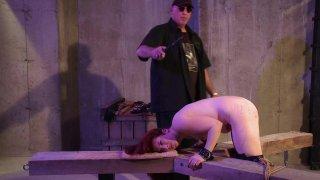 Streaming porn video still #2 from Maledom Maelstrom