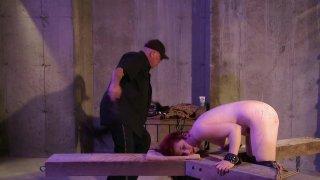 Streaming porn video still #3 from Maledom Maelstrom
