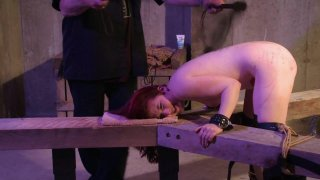 Streaming porn video still #4 from Maledom Maelstrom
