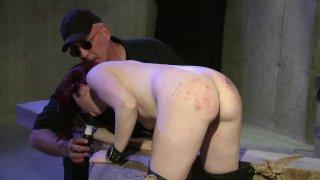 Streaming porn video still #8 from Maledom Maelstrom