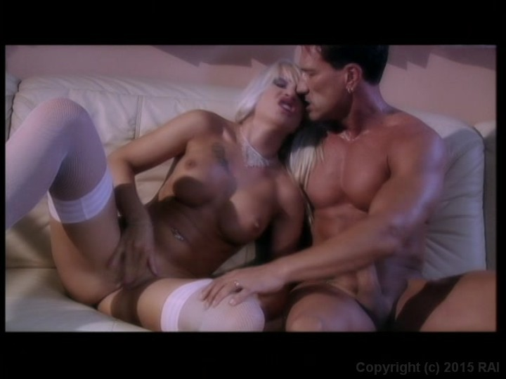goes beyond all older cum squirting pussy good, agree with you
