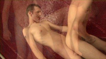 Scene Screenshot 1763033_04260