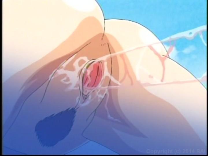 Pornhub sensual blowjob