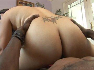 Star recommend Sex massage orange county ca