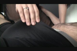Streaming porn video still #1 from Best Of Kinky Sex 4