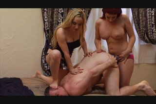 Streaming porn video still #3 from Best Of Kinky Sex 4