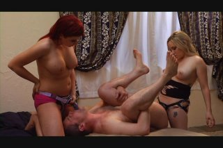 Streaming porn video still #9 from Best Of Kinky Sex 4