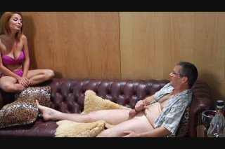 Streaming porn video still #8 from Best Of Kinky Sex 4