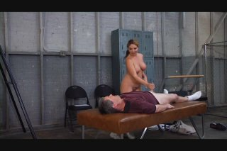 Streaming porn video still #6 from Best Of Kinky Sex 4