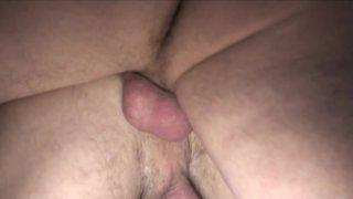 Scene Screenshot 2653048_06250