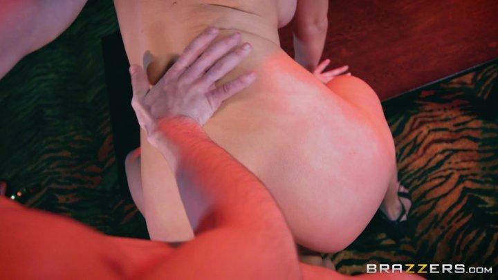 Streaming porn video still #1 from Wet & Wild Asses Vol. 3