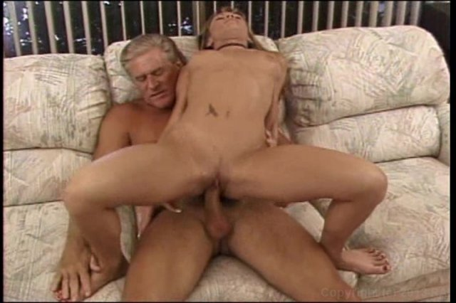 Streaming porn video still #1 from Please! Cum Inside Me 3