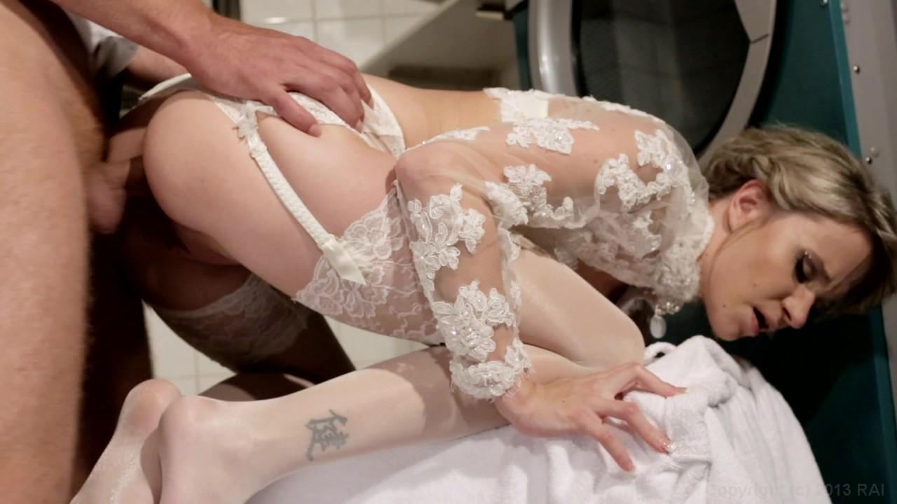Порно онлайн секс под гипнозом член