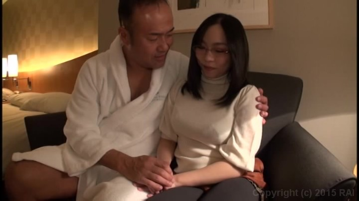 Japan Horny Old