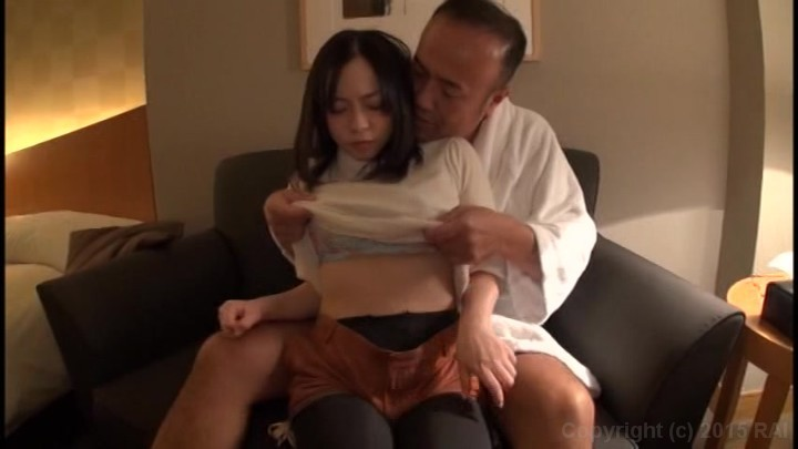Grateful for cute asian girl gets horny sucking opinion