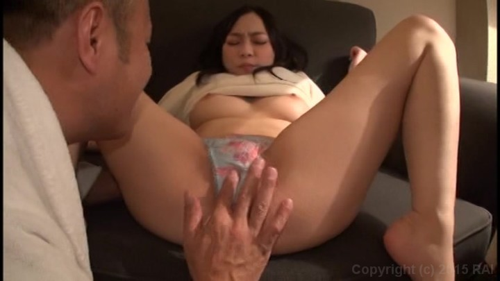 Remarkable, rather cute asian girl gets horny sucking