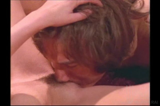 Streaming porn video still #1 from Thank You For Smoking Pole
