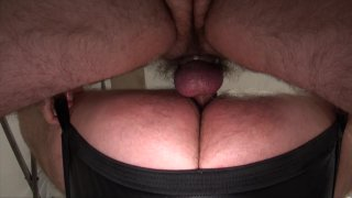 Scene Screenshot 1883062_04970