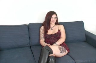 Streaming porn video still #1 from ATK Natural & Hairy 14