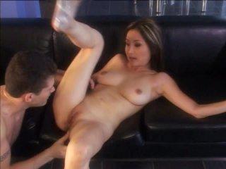 Streaming porn video still #2 from Asian MILFs