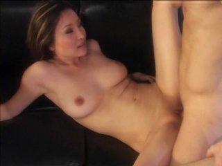 Streaming porn video still #7 from Asian MILFs
