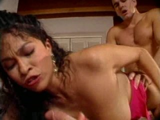 Streaming porn video still #3 from Asian MILFs