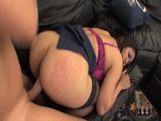 Streaming porn video still #5 from Asian MILFs