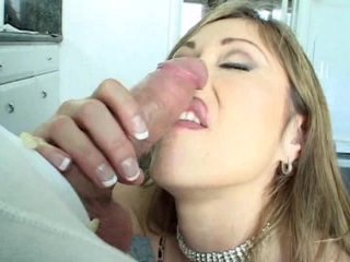 Streaming porn video still #4 from Asian MILFs