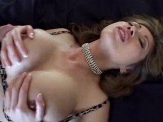 Streaming porn video still #6 from Asian MILFs