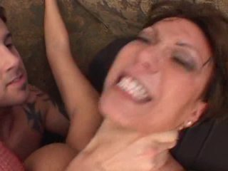 Streaming porn video still #9 from Asian MILFs