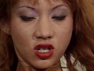 Streaming porn video still #1 from Asian MILFs