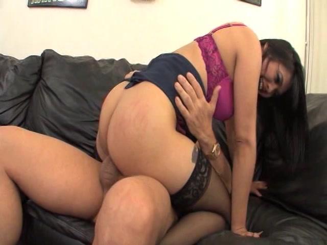Streaming porn video still #8 from Asian MILFs