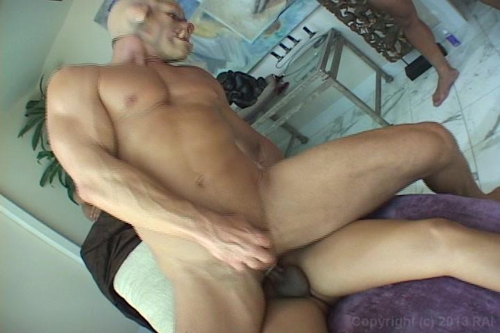Hot porno Sapphic erotica fisting video