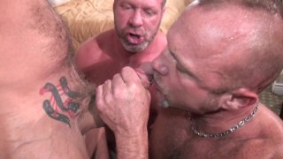 Scene Screenshot 3053068_03220