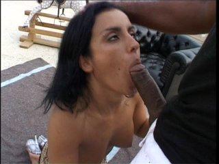 Streaming porn video still #6 from Mujeres Sucias