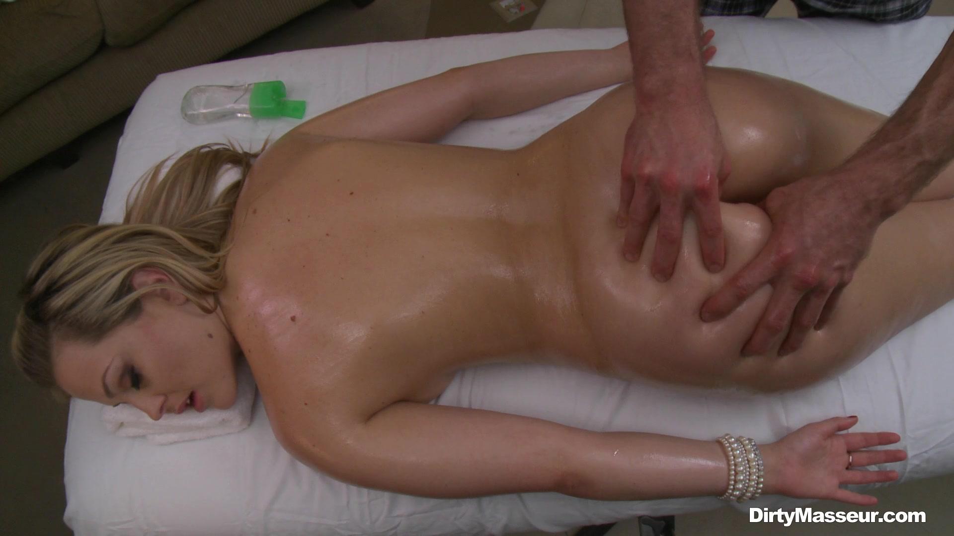 Alexis Texas Oil Rigs Mature Nude