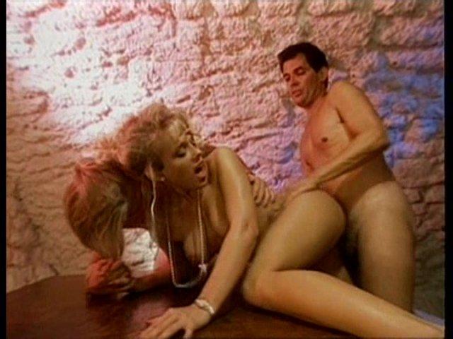 Streaming porn video still #3 from Taste of Italy, A