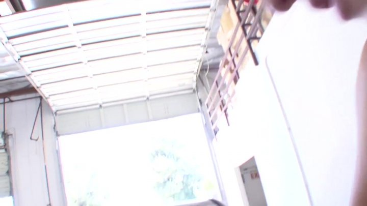 Streaming porn video still #1 from Wet Lips - Wet Clits