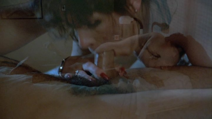 Peekarama Nasty Nurses  Lets Talk Sex 2017  Adult -4286