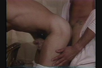 Scene Screenshot 1533085_00710