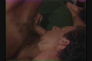 Scene Screenshot 1533085_03170