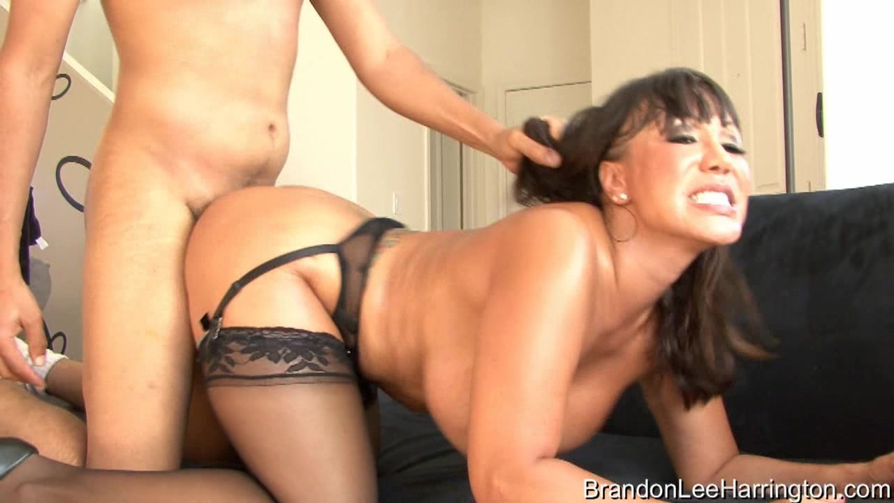 Sexy Babe Ava Devine Gets Fucked And Talks Dirty Starring Ava Devine Pornstarempire